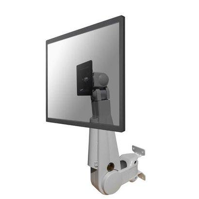 Newstar LCD-ARM NEW GAS SPRING 5 movem grey W500