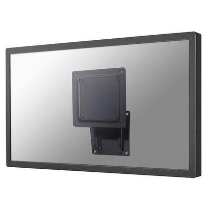 Newstar LCD TV-ARM NEW 10-36iVESA 75-100 W50