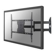 Newstar Flat Screen Wall Mount (3 pivots & tiltable)