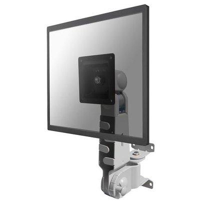 Newstar LCD-ARM NEW 5 movements greyW400