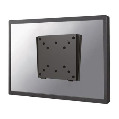 Newstar Flat Screen Wall Mount (fixed ultrathin)