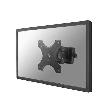 Newstar kantel- en zwenkbare wandsteun voor LCD/LED/TFT schermen t/m 27i (68 cm).