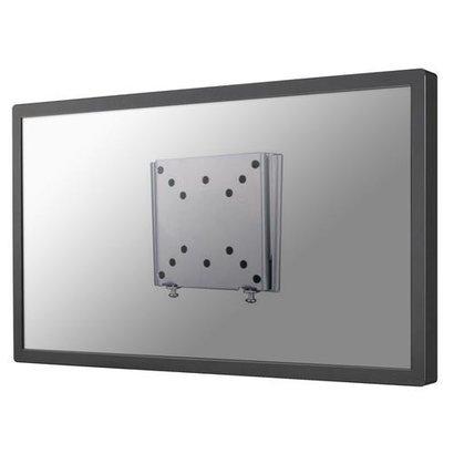 Newstar LCD TV-ARM NEW 10-36iVESA 75-100 W25
