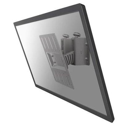 Newstar LCD TV-ARM NEW V100-120 KantelbaarW120