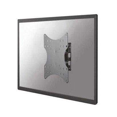 Newstar  Flat Screen Wall Mount 1 pivot & tiltable