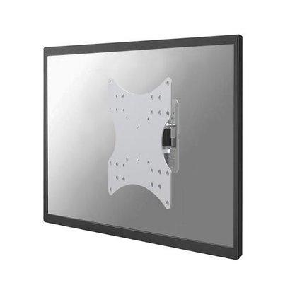 Newstar LCD TV-ARM NEW 10-36iVESA 50-200W115
