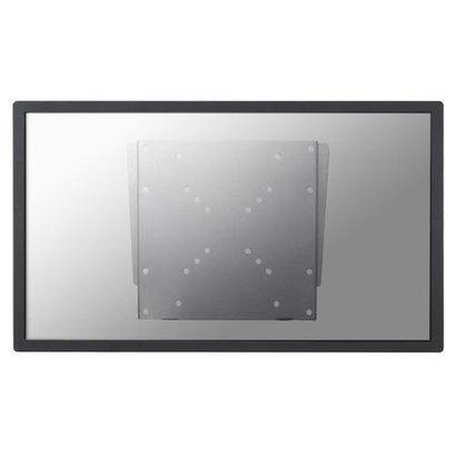 Newstar LCD TV-ARM NEW 10-36iVESA 50-200W110