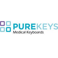 Purekeys