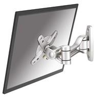 Newstar LCD-ARM NEW 5 movements silverW1020