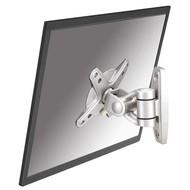 Newstar LCD-ARM NEW 5 movements silverW1010