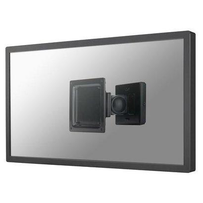 Newstar LCD-ARM NEW 2 movements grey/blackW100