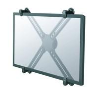 Newstar VESA Conversion Plate - Apple MAC to VESA 75x75 Black