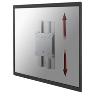 Newstar Hoogteverstelbare flatscreen adapter voor Vesa75 / Vesa100