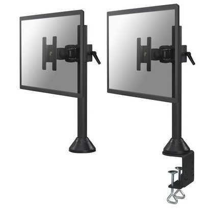Newstar LCD/TFT deskmount pivot >26inch