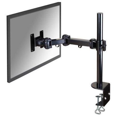 Newstar LCD-ARM NEW 5 movements black D960
