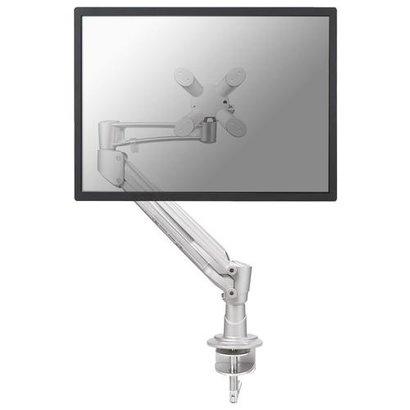 Newstar LCD-ARM NEW 5 GAS SPRING SilverD940 10-32inch