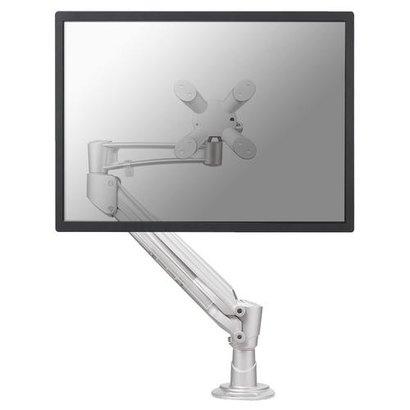 Newstar  Flatscreen Deskmount Bladegrommet D940G