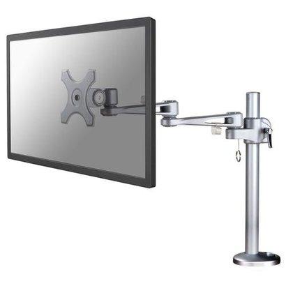 Newstar  LCD/TFT bureausteun (bureaudoorvoer) - 5 inst. - l: 50 cm
