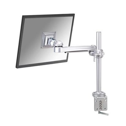 Newstar LCD-ARM NEW 5 movements silverD920