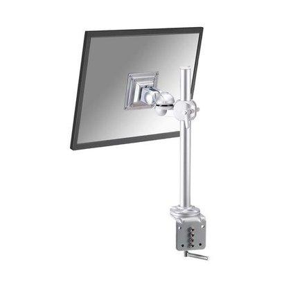 Newstar LCD-ARM NEW 5 movements silverD910