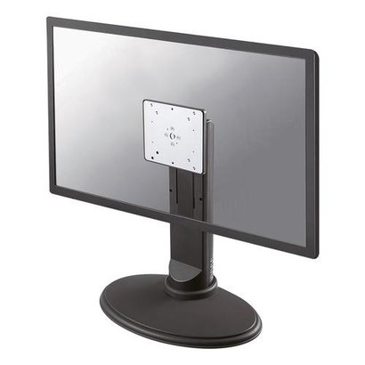 Newstar LCD/LED/TFT desk mount
