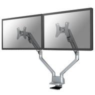 Newstar Flat Screen Desk Mount clamp/grommet