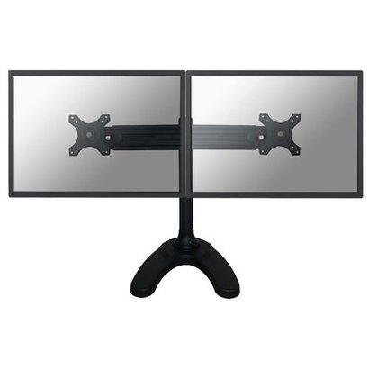 Newstar  LCD/TFT bureausteun (standaard)- 3 instellingen