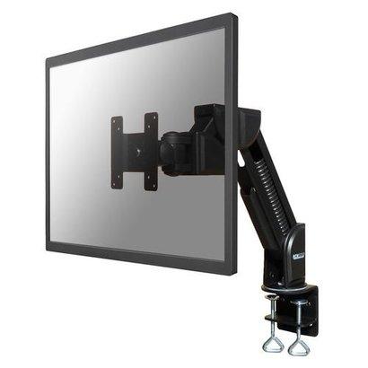 Newstar LCD-ARM NEW 5 movements black D600