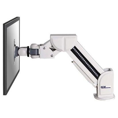 Newstar LCD-ARM NEW 5 movements creme D600