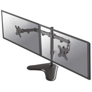 Newstar Flat Screen Desk Mount (stand)