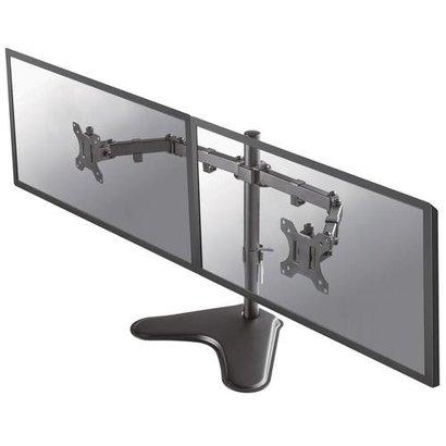 Newstar Flat Screen Desk Mount (stand)