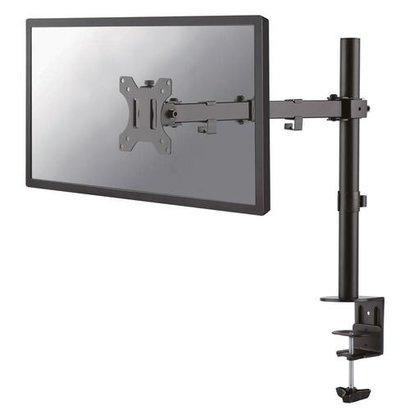 Newstar Flat Screen Desk Mount (clamp/grommet)