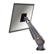 Newstar LCD-ARM NEWGAS SPRING 5 movem bl.D200 Black
