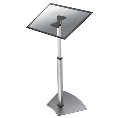 Newstar  Flat Screen Floor Stand height:70-110 cm