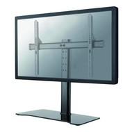 Newstar Flatscreen Desk Mount (stand/foot) 32-55inch black