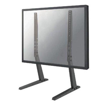 Newstar Flatscreen Desk Mount (stand/foot) Black 37-70i