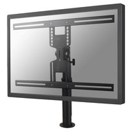 Newstar LCD/LED/Plasma desk mount