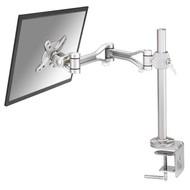 Newstar LCD-ARM NEW 5 movements silverD1030