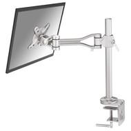 Newstar LCD-ARM NEW 5 movements silverD1020
