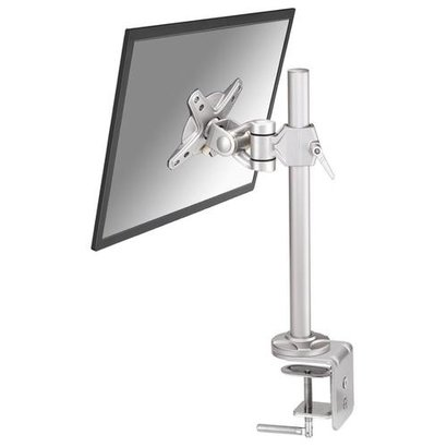 Newstar LCD-ARM NEW 5 movements silverD1010