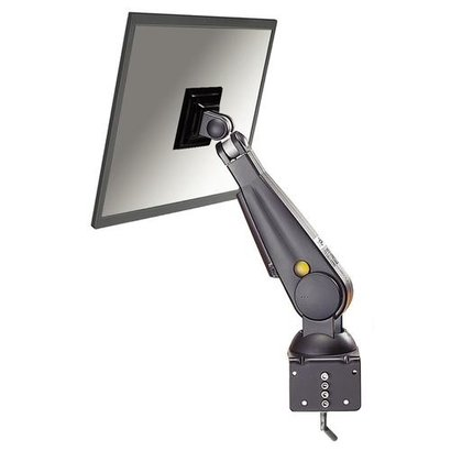 Newstar LCD-ARM NEW GAS SPRING 5 movem bl.D100