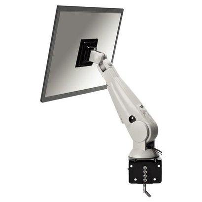 Newstar LCD-ARM NEW GAS SPRING 5 movem grey D100