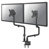 Newstar Flat Screen Desk Mount (clamp)