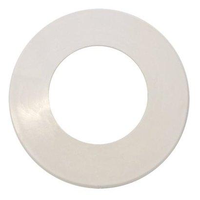 Newstar Ceiling cover for FPMA-C100 & FPMA-C100SILVER 50 mm White