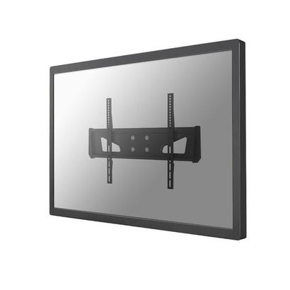 Newstar Extra Bracket for FPMA-CF250BLACK Ceiling to Floor Mount