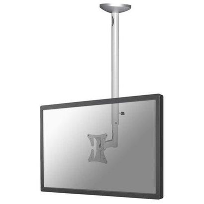 Newstar FPMA-C50SILVER ceiling mount (60-85cm)