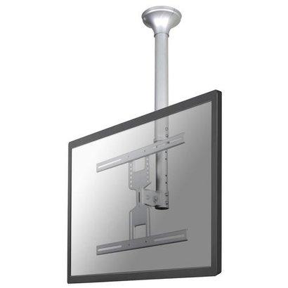Newstar  LCD/TFT kantel- en draaibare plafondsteun - hoogte: 64-105 cm