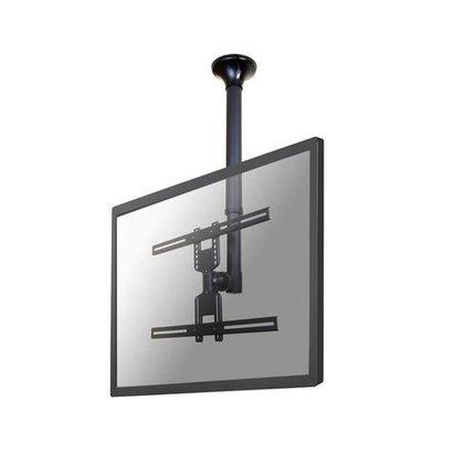 Newstar  LCD/LED/Plasma Plafondsteun