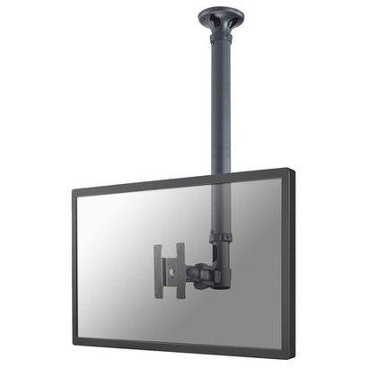 Newstar LCD TV-ARM NEW 10-26i Plafondbeugel C100