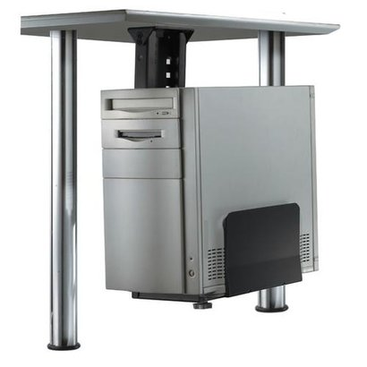 Newstar PC ACC  CPU-D200Black
